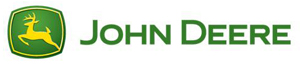 John Deere Agricultural Equipments